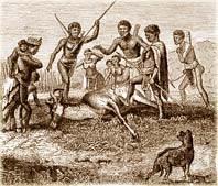 Khoikhoi copy